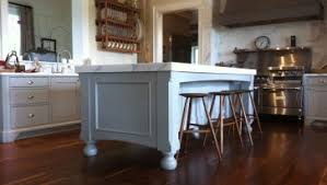 Kitchen Island: Kitchen Center Island Large Movable Kitchen Island Island  Table With Storage Kitchen Island