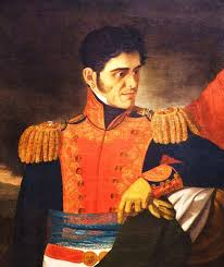 antonio lopez de santa anna on a horse. Modren Horse Antonio Lopez De Santa Anna The Leading Villain Of Texas History Was Born  In Mexico On 21 February 1794 As A Young Military Officer He Supported Emperor  And De Anna On A Horse
