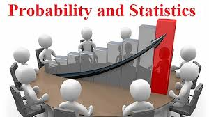 probability and statistics assignment help probability and statistics assignment help