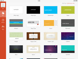 themes for ms powerpoint office 365 powerpoint themes htda info