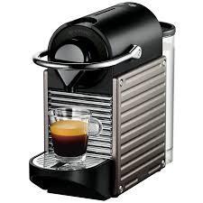 coffee machines nespresso. Brilliant Coffee Throughout Coffee Machines Nespresso E