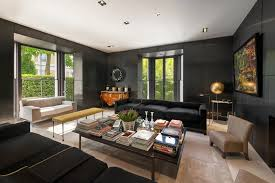 a designer chelsea pad previously owned