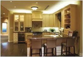above cabinet lighting. Above Cabinet Lighting O