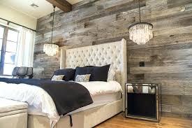barnwood wall ideas rustic bedroom design with awesome barn wood wall covers ideas reclaimed oak wood barnwood wall ideas