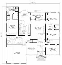 garage apartment plans cool house plans with cool house plans cottage garage apartment rec on cool house plans