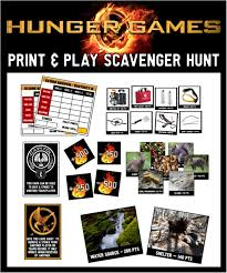 Hidden object games are all about finding things. Printable Treasure Hunt Riddles Clues And Games