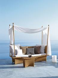 12 Best Outdoor Sunlounges Sunbeds Images On Pinterest  Daydream Daydream Outdoor Furniture