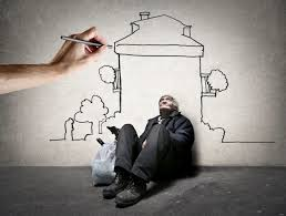 Byron Grant Consulting - Grant, Homeless, Consulting