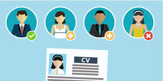 Professional Resume Services Inc