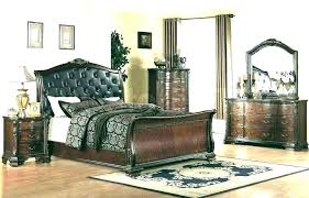 white wicker furniture bedroom – rhinoplasty