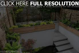 Small Picture Dining Room small garden plans Small Garden Plans And Designs