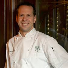 Brian Beland, CMC – Chef to Chef Conference