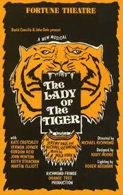 college essays college application essays the lady or the tiger the lady or the tiger essay