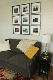 To Decorate A Living Room How To Decorate A Living Room Simply And Stylishly