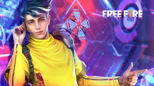 Free fire game player best online game in joy this free fire game. Free Fire Clash Squad Ranked Season 1 To Begin Tomorrow New Character Weapons And More Technology News India Tv