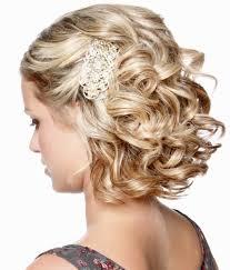 ボブ編自分でできる結婚式に使える可愛いヘアアレンジ 結婚ナットク