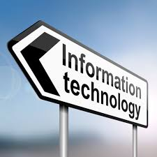 the impacts of information technology in human development part