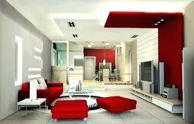Living Room Modern Decoration Full Size Of Living Room Decor Ideas