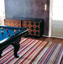 awesome rug under pool table for pool table rug size