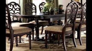 Ashley Furniture Formal Dining Room Sets Callforthedreamcom - Formal dining room set