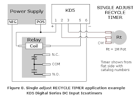 wiring diagram for a off delay timer wiring wiring diagrams off delay timer wiring diagram