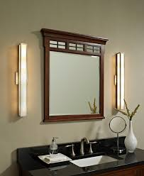 bathroom lighting design. outstanding greta wall sconce contemporary bathroom lighting and vanity throughout light fixtures modern design
