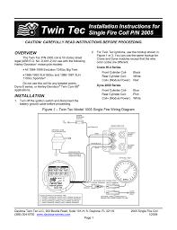 voes wiring diagram wiring library voes wiring diagram