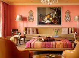 Ethnic Decoration Ideas India Décor Tips ArticlesIndian Home Decoration Tips