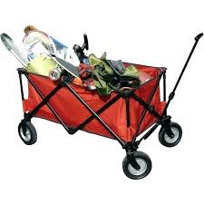 garden carts at lowes. Lowes Garden Carts Wagon Blue Folding Utility Cart Rugged Hand Truck Outdoor Shopping Wheels . At