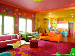 What Does Your Home Décor Colour Choices Say About You U2013 Terrys Home Decoration Colour