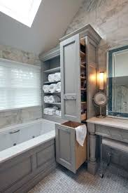 custom bathroom cabinet ideas. Exellent Ideas Terrific Custom Bathroom Cabinet Hacks That Will Make Your  Bath More Useful   Throughout Custom Bathroom Cabinet Ideas S