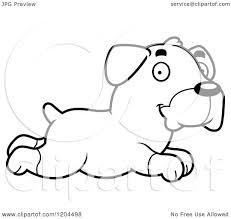 Small Picture Baby Rottweilers Coloring Pages Coloring Coloring Pages
