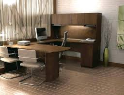 retro home office. Vintage Style Office Furniture Computer Desk Large Size Of Retro . Home