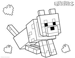 Minecraft Coloring Pages Zombie Pigman Steve Diamond Armor Baby Of