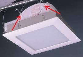 how to open twist off the cover of some really stupid awkward flush mounted ceiling light dome fittings fixtures to replace change light bulb my