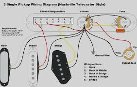 latest fender noiseless telecaster pickups wiring diagram n3 webtor fender telecaster vintage noiseless pickups wiring diagram at Fender Noiseless Telecaster Pickups Wiring Diagram