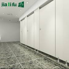 Bathroom Stall Partitions Best China Jialifu Compact Laminate Toilet Cubicle Partition System
