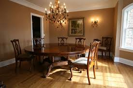 reproduction dining tables. image by: antiquepurveyor reproduction dining tables