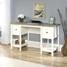 home office desk white. Surprising Office Furniture White Home Desk Cheap