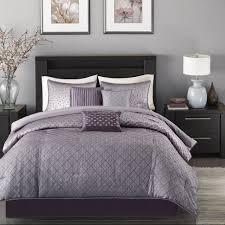 comforter set king bed comforter set white comforter full eggplant colored comforter sets lavender twin bedding