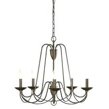 plug in crystal chandelier plug in chandelier