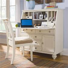 for the american drew camden light drop lid work station at jacksonville furniture mart your jacksonville gainesville palm coast