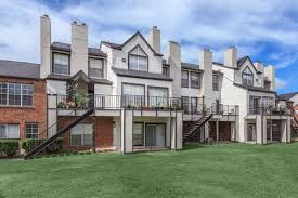 garden gate apartments plano. 2525 Preston Rd, Plano, TX 75093 Garden Gate Apartments Plano O