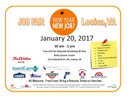 100 Resume Job Fair Danny Rubin 6 Tips Tailor Resume Job