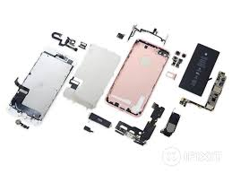 7 7 Teardown Ifixit Iphone Plus Plus Plus Ifixit Iphone 7 Iphone Teardown Teardown 1ZpIqxwpd