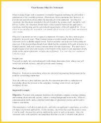 What Is Resume Headline Example Best of Resume Headline Examples Resume Headline Example Strong Resume