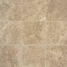 marble tile flooring texture. Unique Texture Marble To Marble Tile Flooring Texture