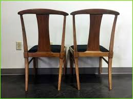dining chair best upholstered dining chairs casters elegant accent dining room chairs awesome mid century