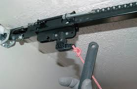 garage door opener replacementGarage Doors  Replacing Garage Doorner Genie Replacement Remote
