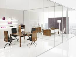 office furniture ideas decorating. Wood Decorations For Furniture Office Design Software White With  16 Best Designs Images Office Furniture Ideas Decorating